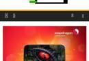 Uygulama içi linkler için Brave Browser