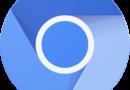 Chrome videoları arka planda oynatmayı hedefliyor